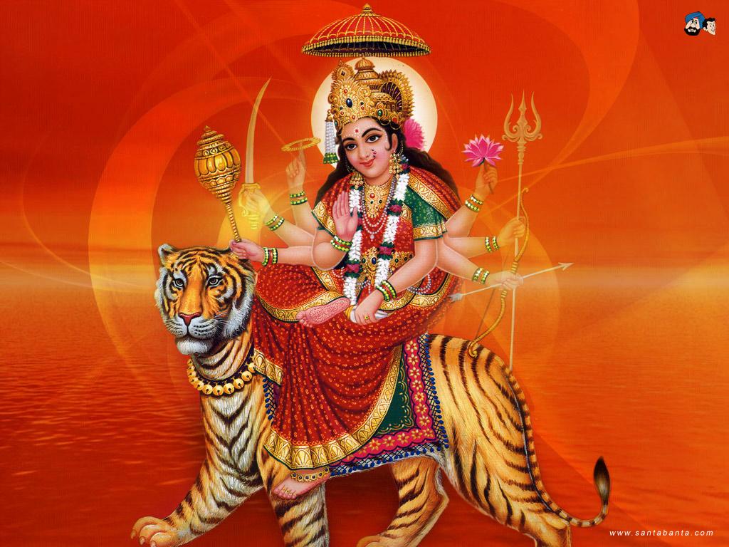 Top Wallpaper Lord Durga - god22h  Perfect Image Reference_307056.jpg?__xt_download\u003d1