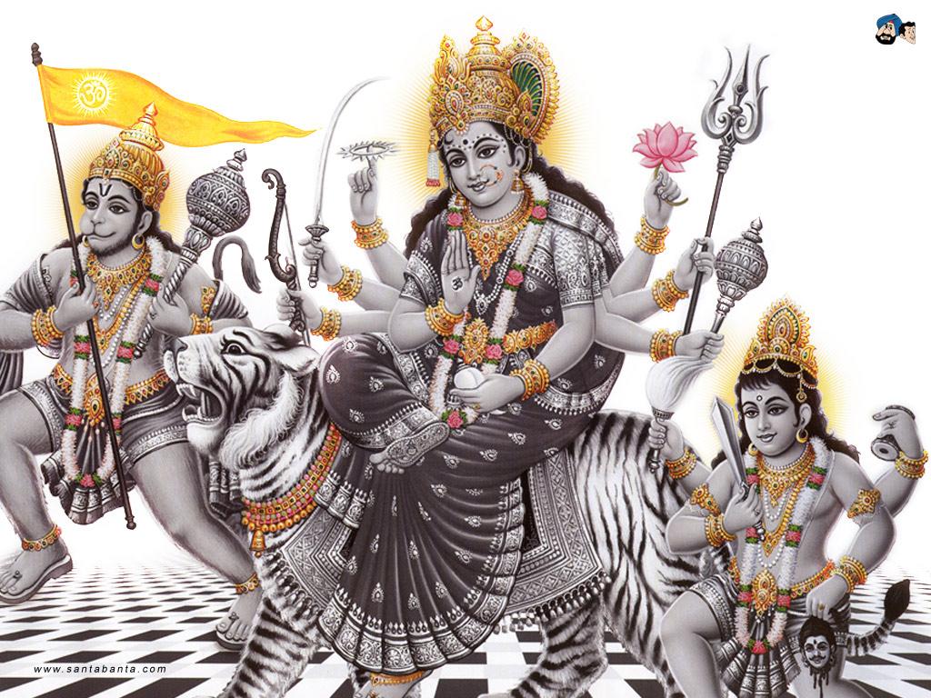Most Inspiring Wallpaper Lord Durga - god23m  Trends_486535.jpg?__xt_download\u003d1