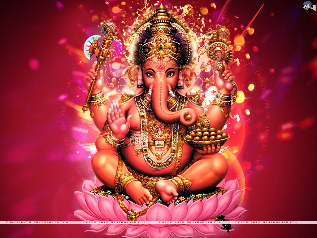 Simple Wallpaper Angry Ganpati - lord-ganesha-72a  Collection_497154      .jpg?__xt_download\u003d1