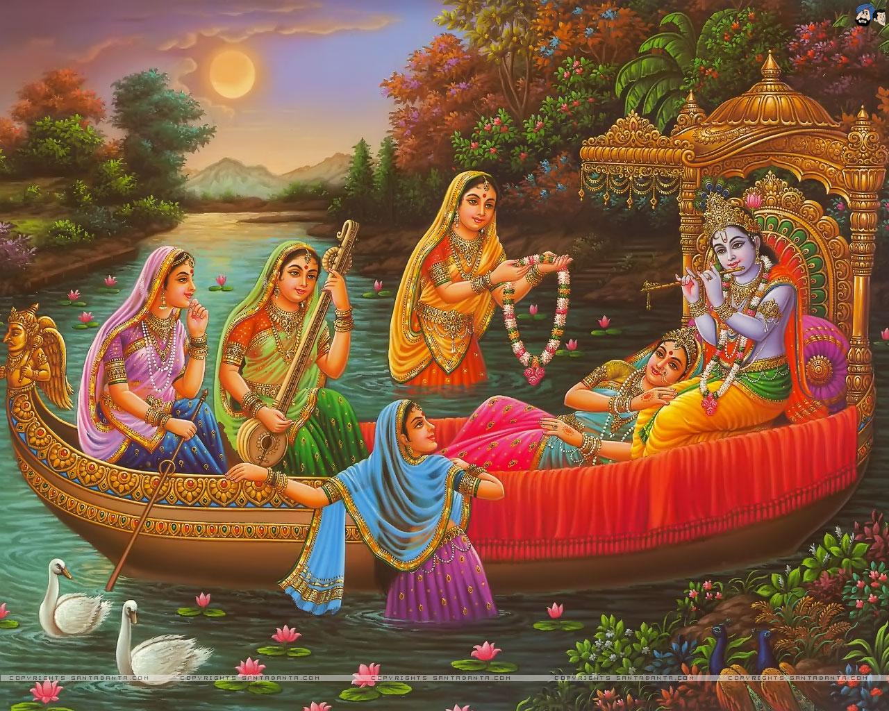 Must see Wallpaper Lord Krishna - lord-krishna-62e  Best Photo Reference_35270.jpg?__xt_download\u003d1